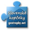 Slovenské kopceky