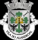 b_alandroal