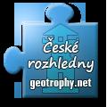 České rozhledny