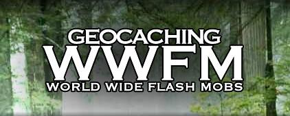 Link zur WWFM-Website