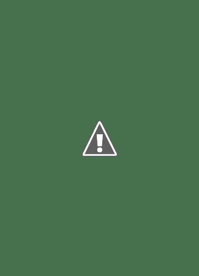 Mineros delante del Pozo Calero, 1950