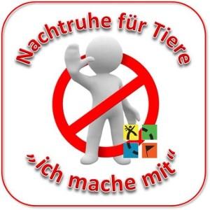 Nachtcache_Verbot