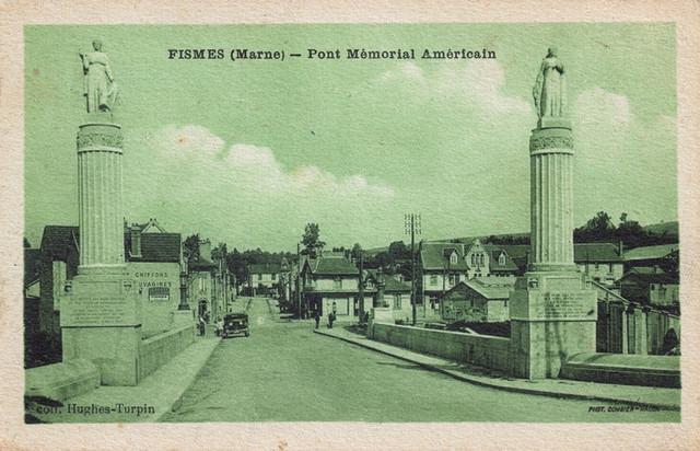 carte_fismes_pont