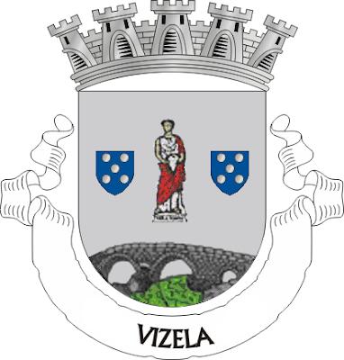 Vizela