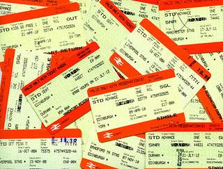 train-tickets