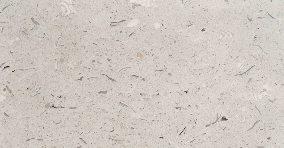 Image result for portland stone whitbed