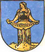Wapen Hilligersberg
