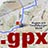 GPX - Runde um Hagen