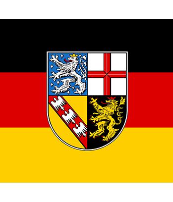 GC66666 - Maije im Saarland - Mega Event