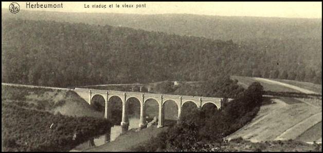 http://1914-18.be/wp-content/uploads/2010/05/site-herbeumont-en-1914-le-viaduc.jpg