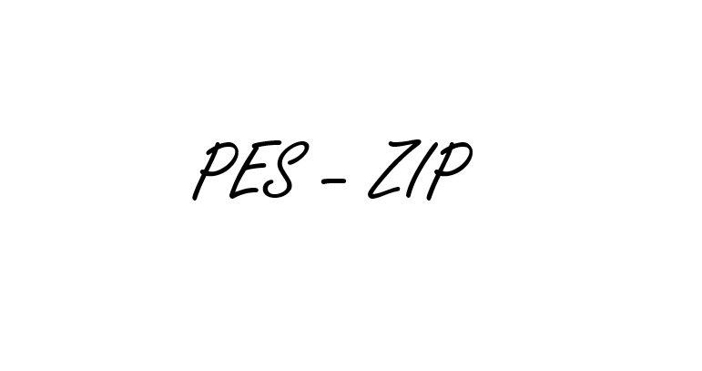 Pes-zip