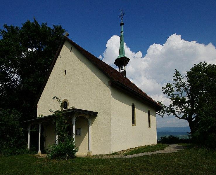 File:St. Erentrudiskapelle Munzingen.jpg
