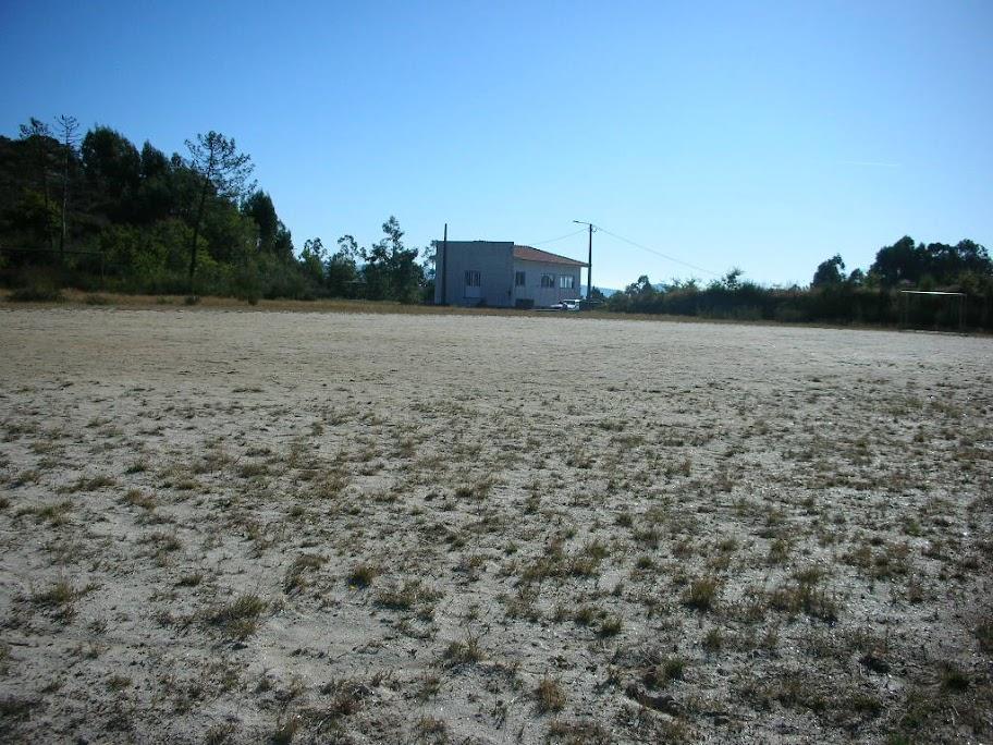 Resultado de imagem para Campo de Jogos das Colmeias em Vale de Cambra