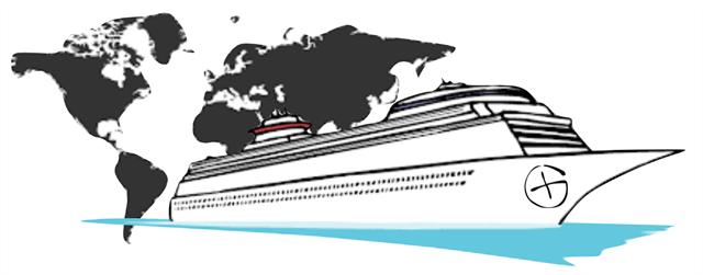 Cache & Cruise