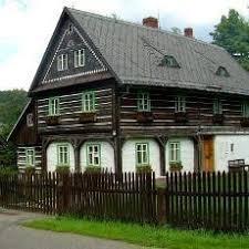 Výsledek obrázku pro Kryštofovo údolí