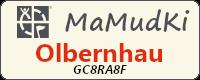 MaMudKi Olbernhau