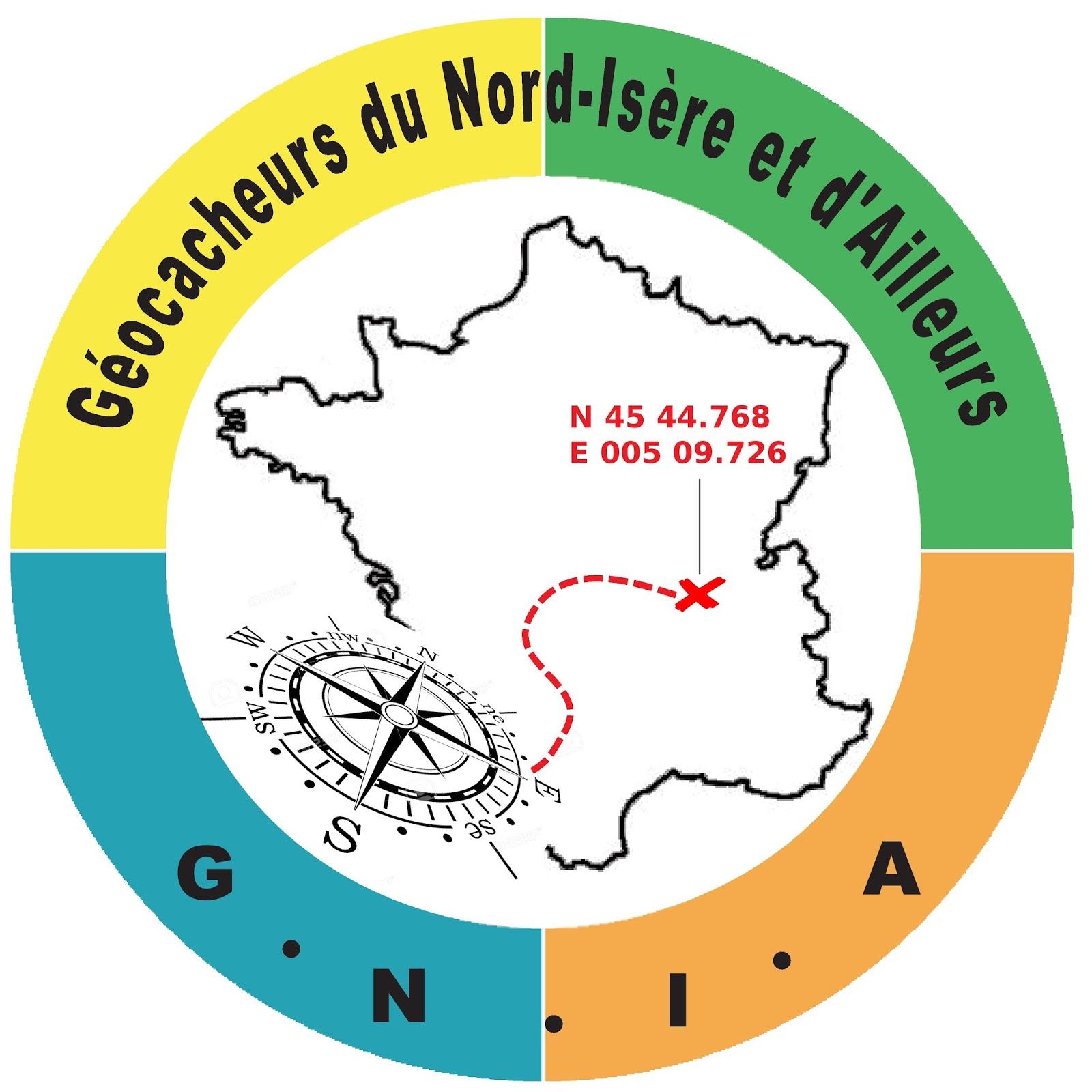 Site Internet des GNIA