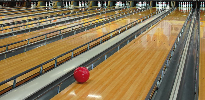 Gc6rm90 Do You Need The Bumpers Bowling Series 8 Traditional Cache In Florida United States Created By Vafarley