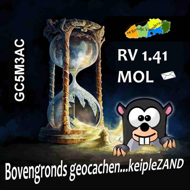 RV-Mol