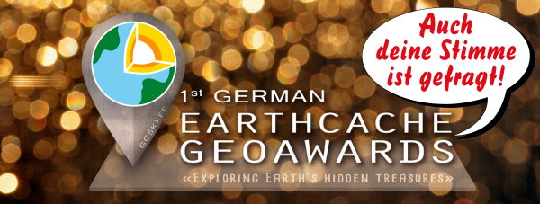 Geoawards