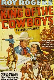 Image result for roy rogers movies