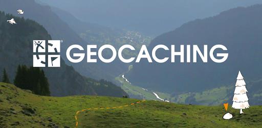 Znalezione obrazy dla zapytania geocaching