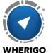 Accès Cartouche Wherigo