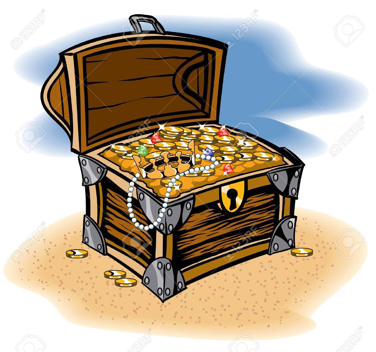 https://previews.123rf.com/images/jroblesart/jroblesart1501/jroblesart150100157/35460188-schatzkiste-voll-von-einem-kopfgeld-von-münzen-und-juwelen.jpg