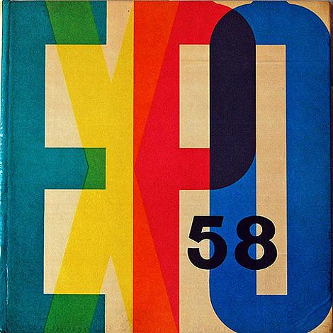EXPO 58 logo.jpg