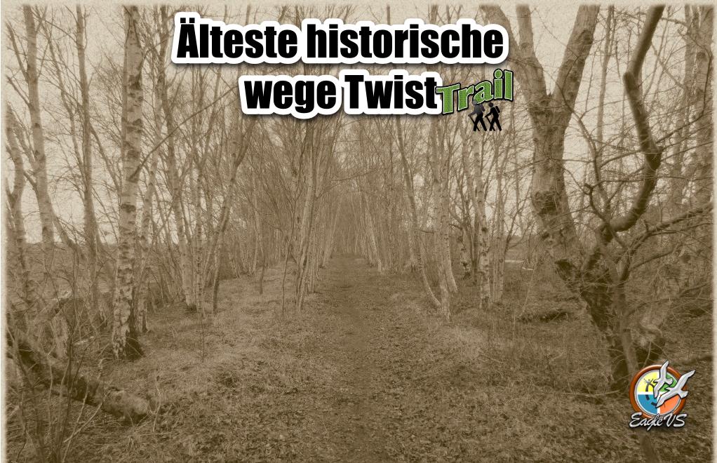 Trailpage