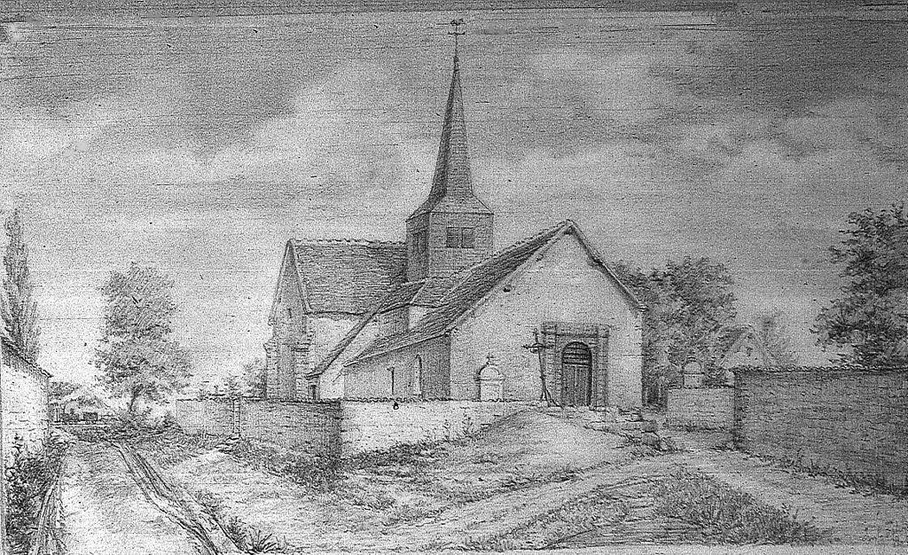 Val-des-Marais