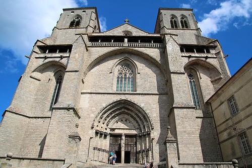 facade-gothique