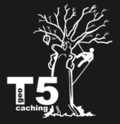 T5 Arboricole