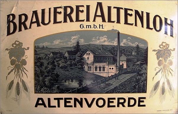 Brauerei_Altenloh