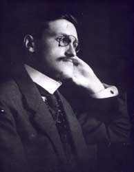 František Taufer