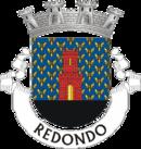 b_redondo