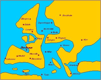 http://asteria.free.fr/oligocene/images_oligocene/europe.jpg