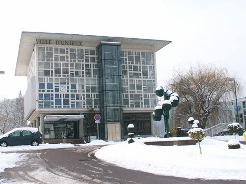 mairie_grande