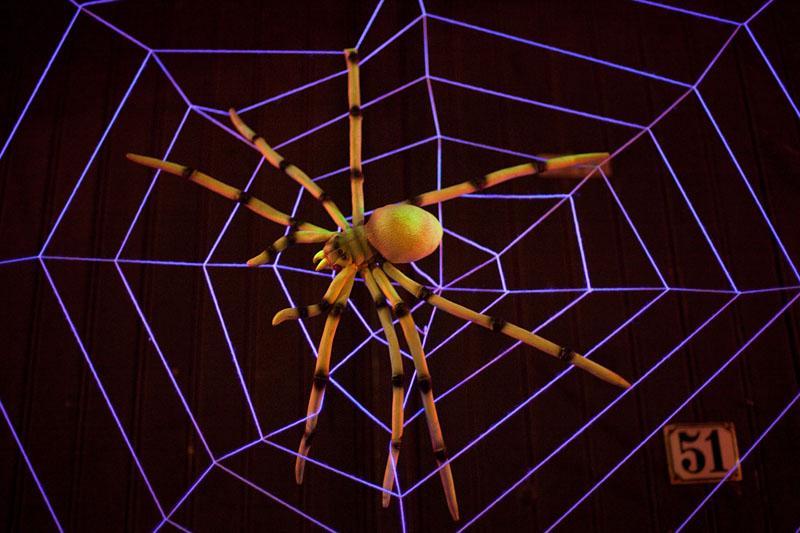 http://halloween.rothe.ws/2011/images/atsb00010.jpg