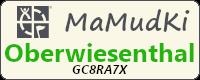 MaMudKi Oberwiesenthal