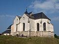 Villeseneux-FR-51-église-03.jpg