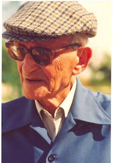 Manuel dos Santos Cabanas