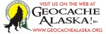 Visit GeocacheAlaska!!!