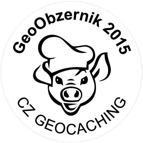 CWG GeoObzernik 2015