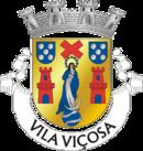 b_vilavicosa