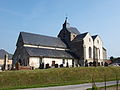 Villeseneux-FR-51-église-05.jpg