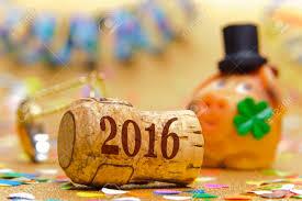 Resultado de imagem para bonne année 2016