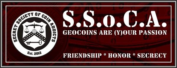 SSoCA-Banner