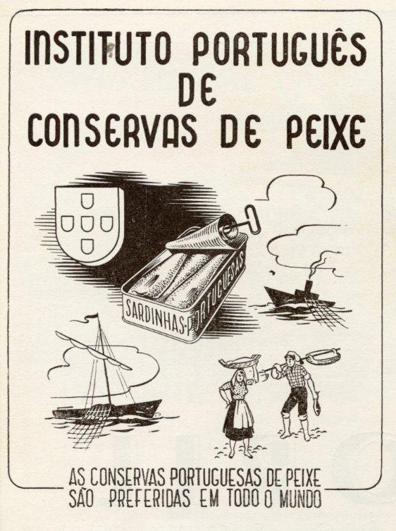 conservas1