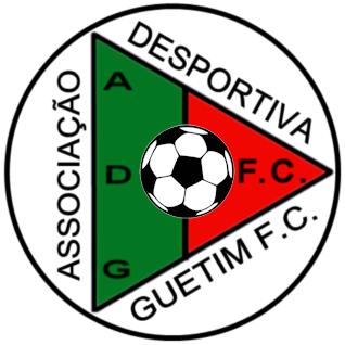 A D Guetim FC